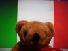 BB-Italy
