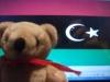 BB-Libya