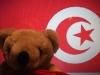 BB-Tunisia