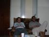 Libya-28/11/09 to 15/12/09